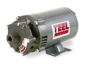 Teel Original Pump Product
