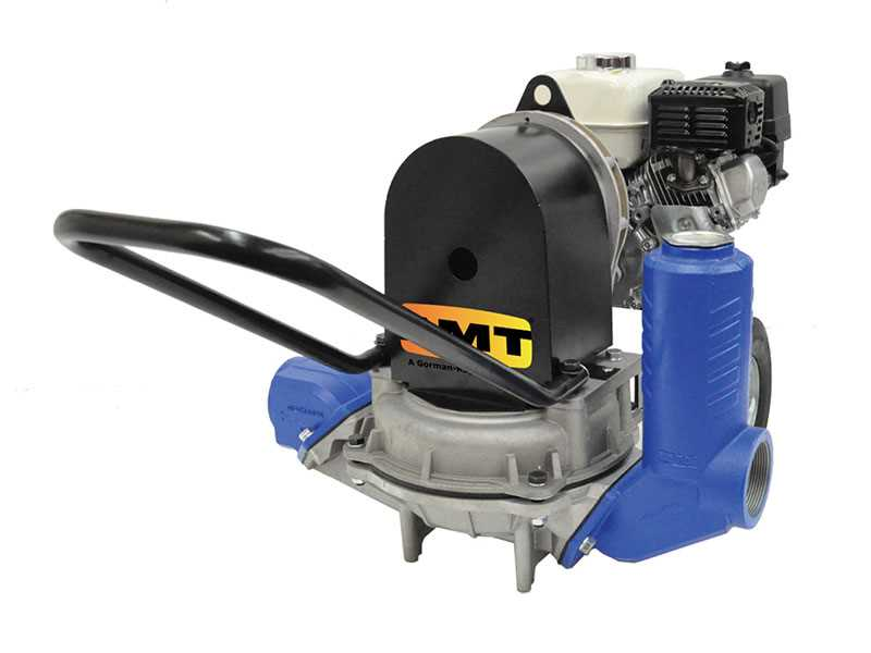 Teel Diaphragm Pumps