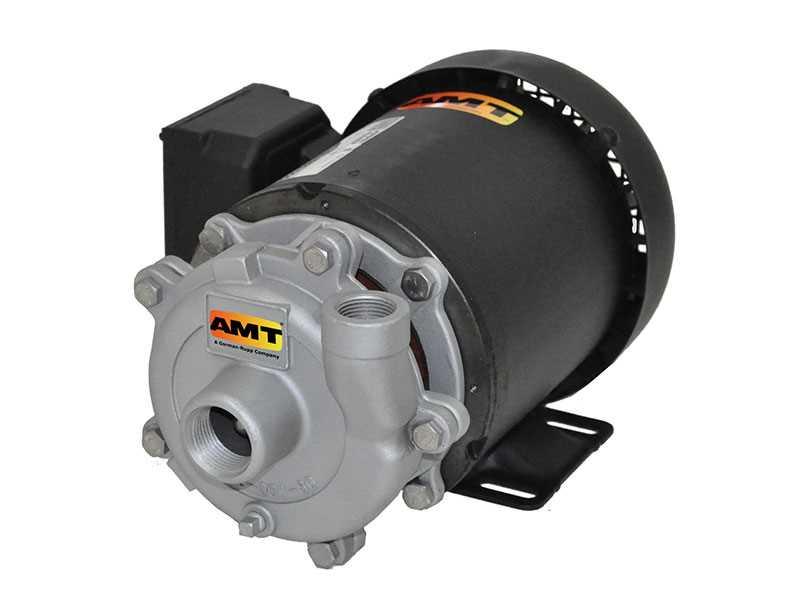 Teel Centrifugal Pumps - Replacements | TeelPumpCatalog com