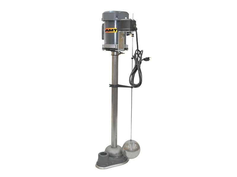 Teel Sump Pumps