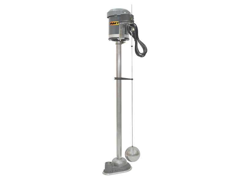 Teel Pumps Sump Pump