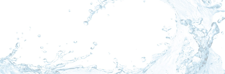 Teel Slider Background Image Water