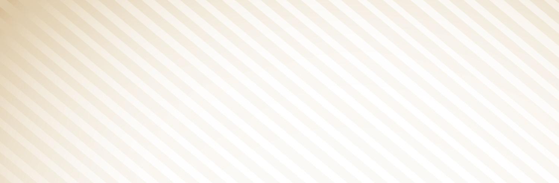 Teel Slider Background Image 2